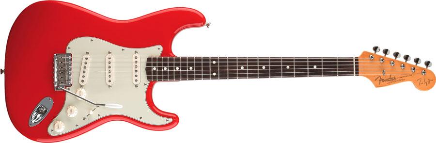 Os 50 Solos de Guitarra Mais Influentesdo Rock - Parte VII (5/6)