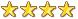 4_estrelas