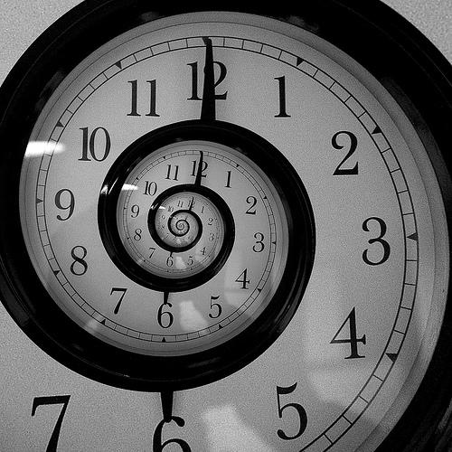 Resultado de imagem para maquina do tempo