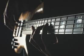 TOP TOP Músicas para baixistas