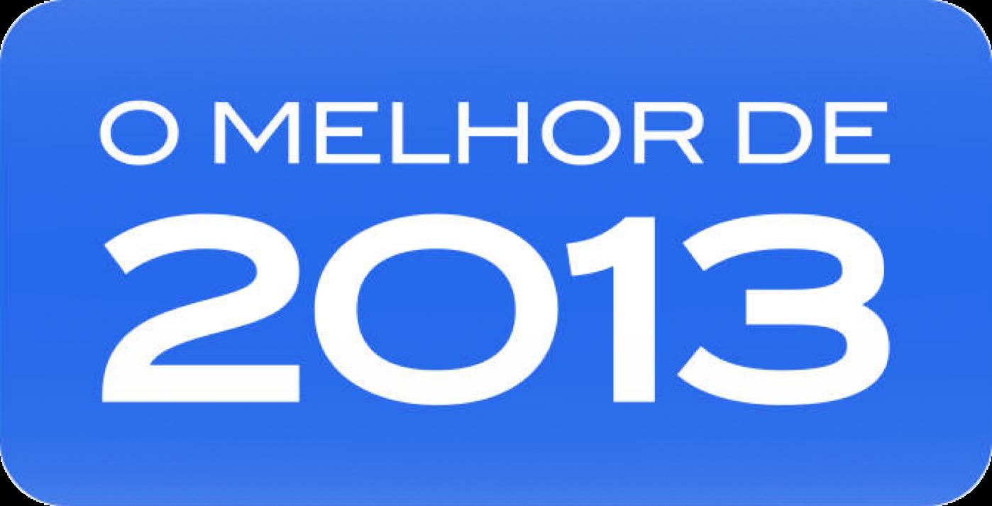 Melhores corretoras de forex 2013