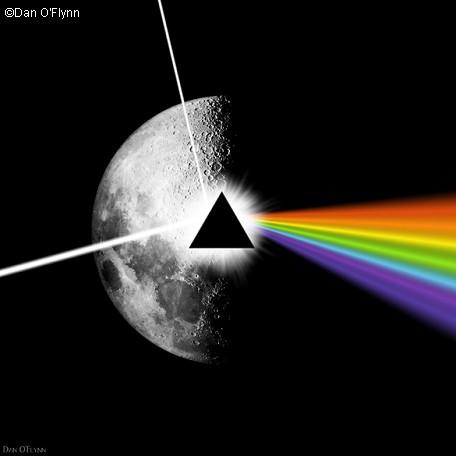 lwsm_dark-side-of-the-moon-26-x-26_161