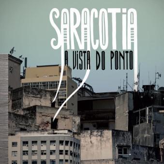 livrinho_encarte