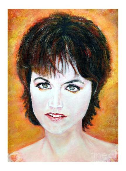 sold-dolores-o-riordan