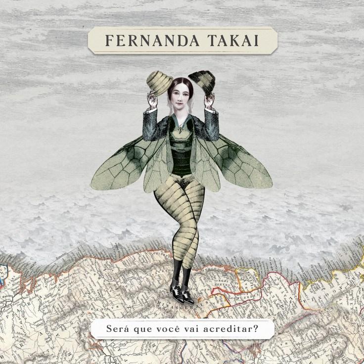 Fernanda-Takai